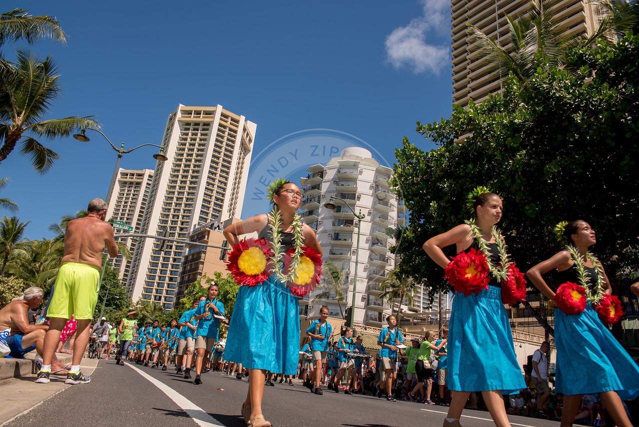 HFCA Aloha Parade 2016-9344