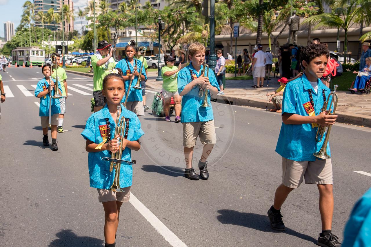 HFCA Aloha Parade 2016-9241