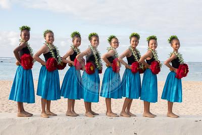 HFCA Aloha Parade 2016-8872