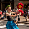 HFCA Aloha Parade 2016-9293