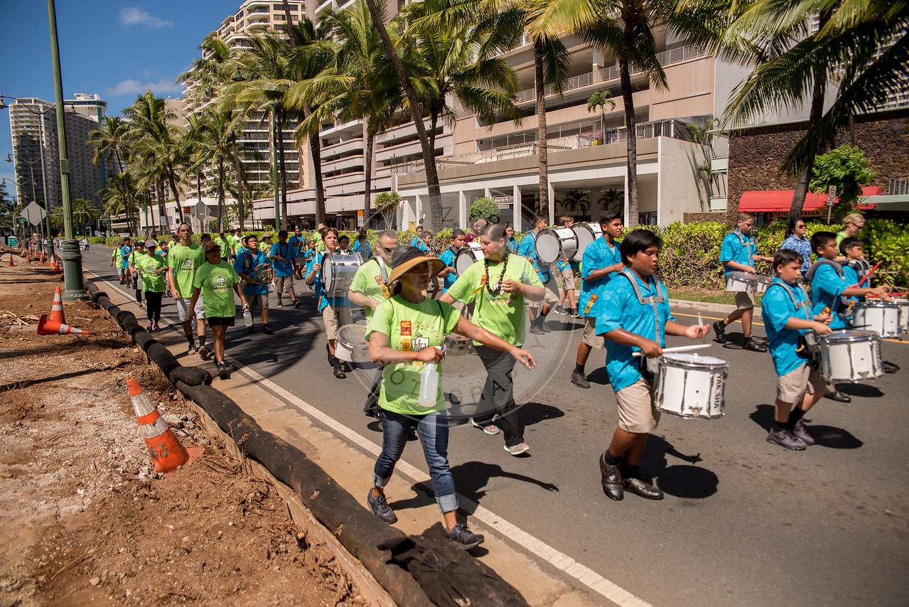 HFCA Aloha Parade 2016-9217