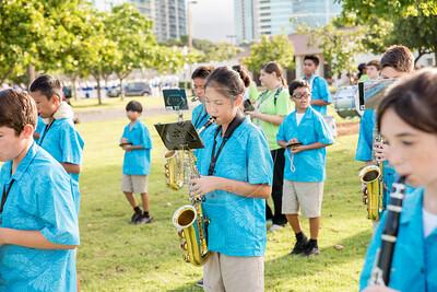 HFCA Aloha Parade 2016-8907