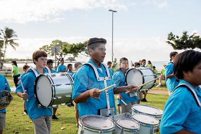 HFCA Aloha Parade 2016-8885