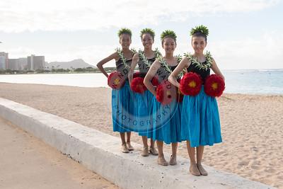 HFCA Aloha Parade 2016-8866