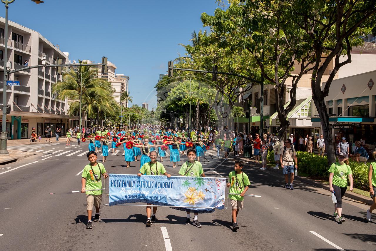 HFCA Aloha Parade 2016-9277