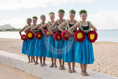 HFCA Aloha Parade 2016-8863