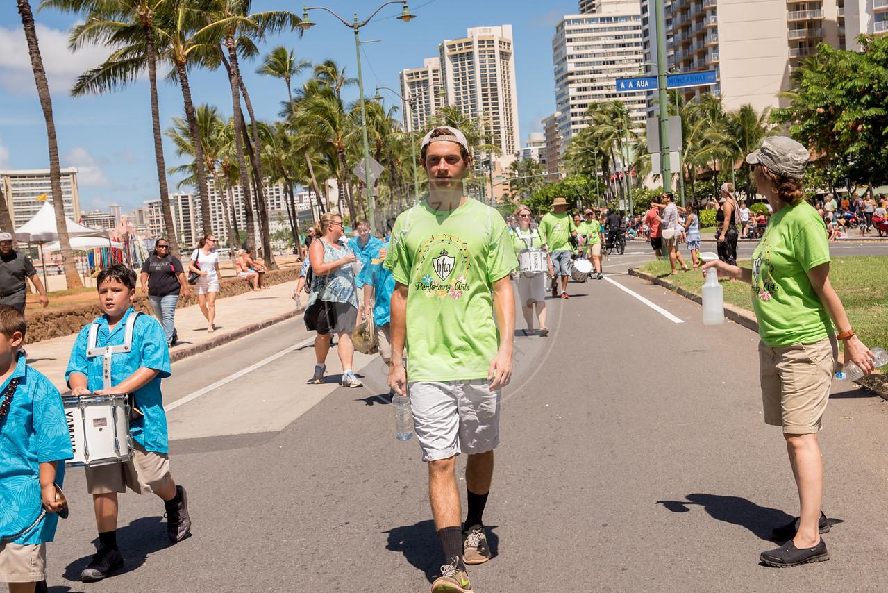 HFCA Aloha Parade 2016-9389
