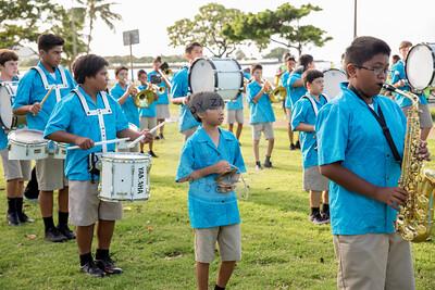 HFCA Aloha Parade 2016-8882