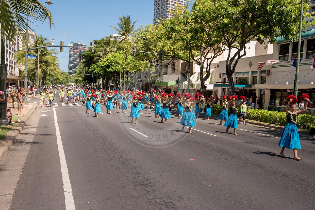 HFCA Aloha Parade 2016-9279