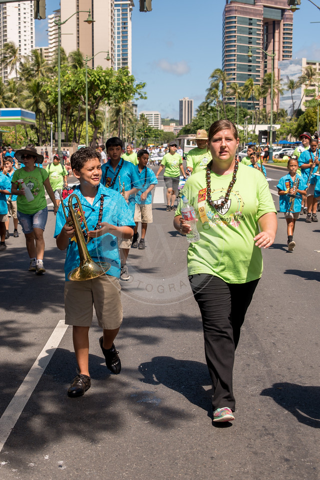 HFCA Aloha Parade 2016-9238