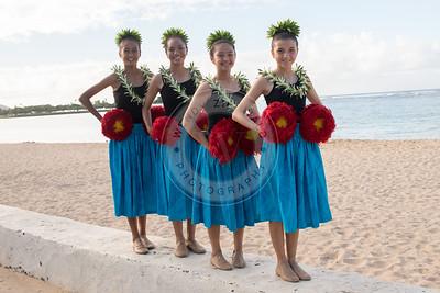 HFCA Aloha Parade 2016-8867