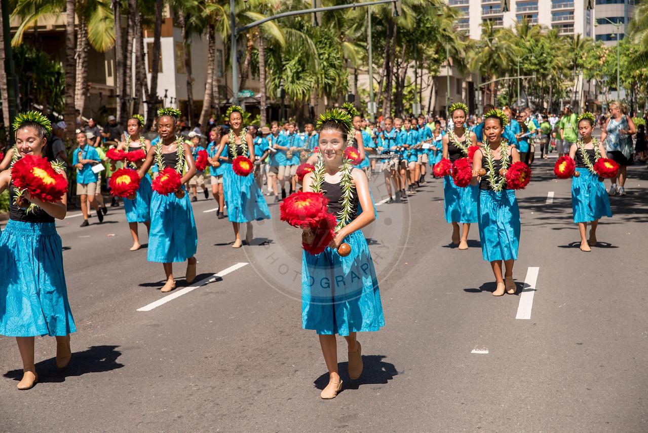 HFCA Aloha Parade 2016-9297