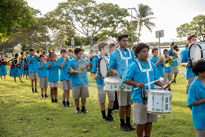 HFCA Aloha Parade 2016-8881