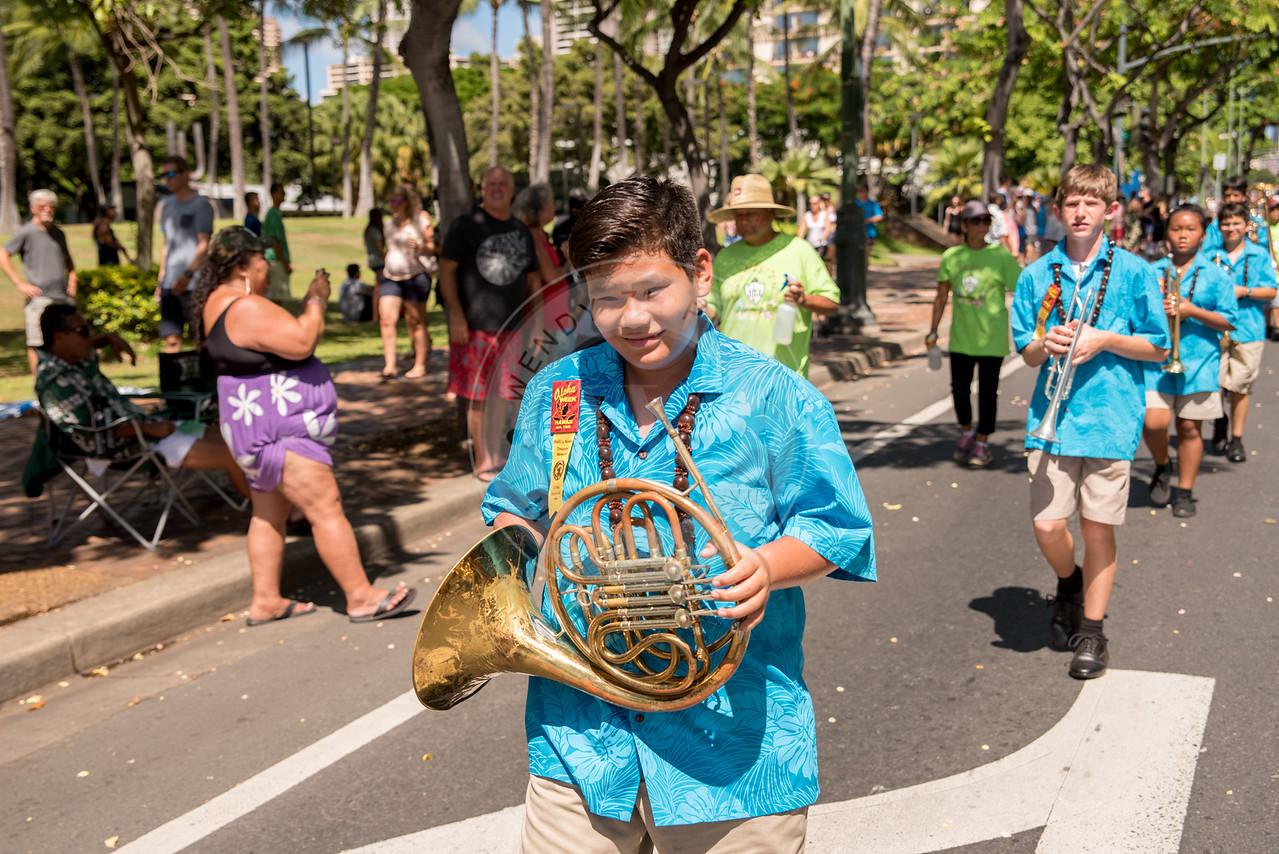 HFCA Aloha Parade 2016-9263