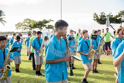 HFCA Aloha Parade 2016-8878