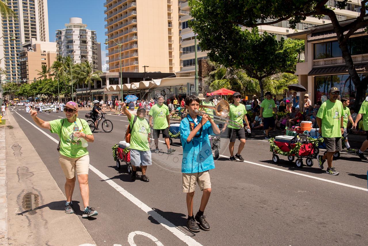 HFCA Aloha Parade 2016-9359