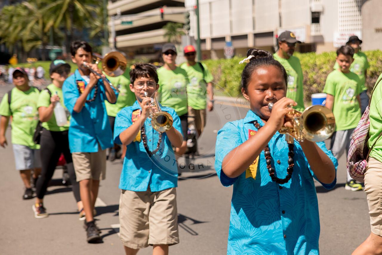 HFCA Aloha Parade 2016-9212