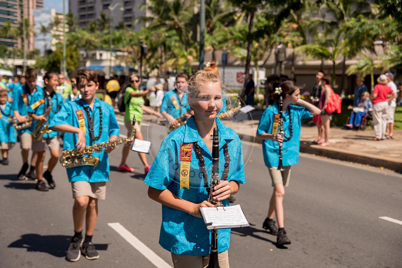 HFCA Aloha Parade 2016-9230