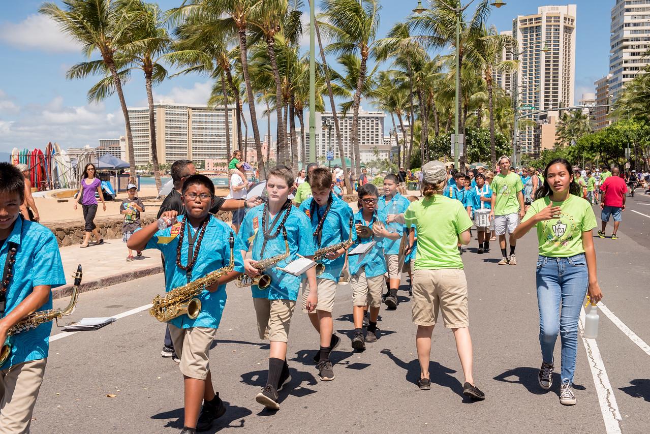 HFCA Aloha Parade 2016-9384