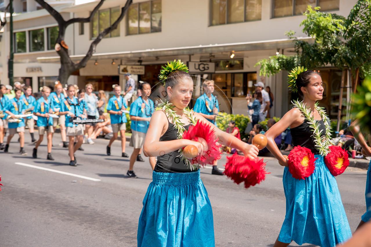 HFCA Aloha Parade 2016-9291