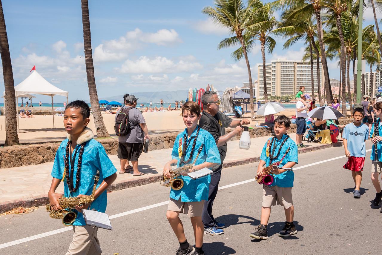 HFCA Aloha Parade 2016-9382