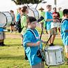 HFCA Aloha Parade 2016-8892