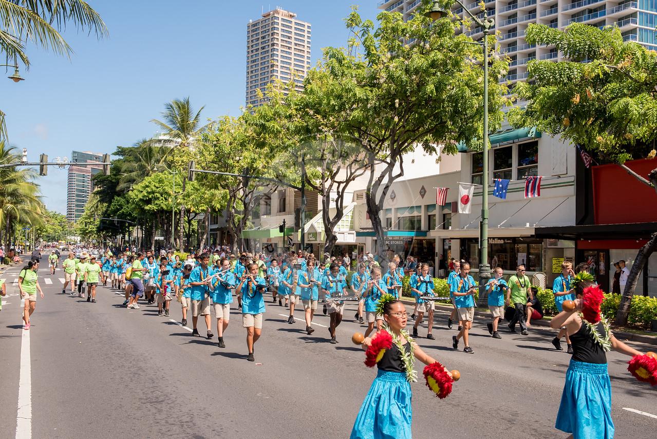 HFCA Aloha Parade 2016-9282