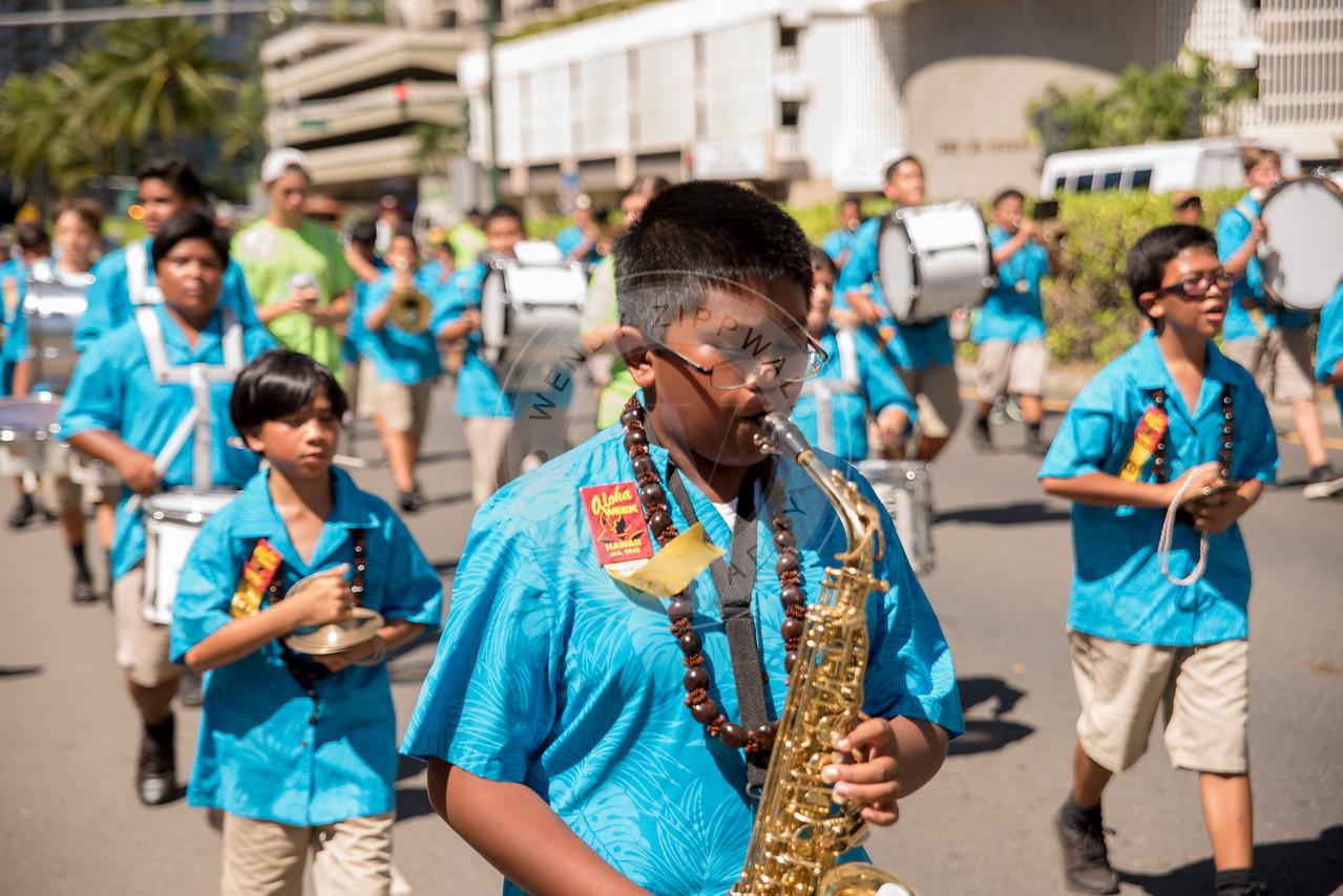 HFCA Aloha Parade 2016-9204