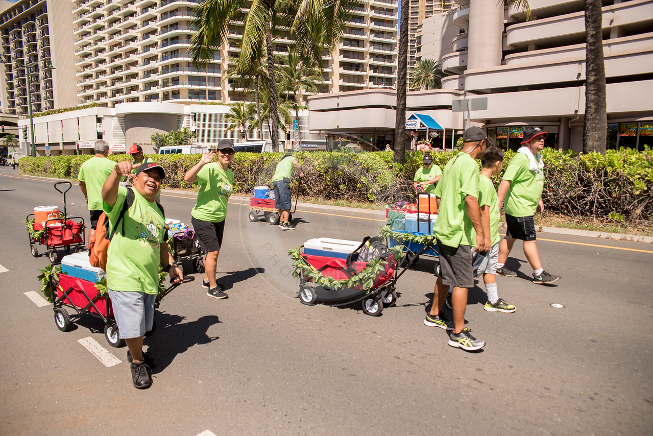 HFCA Aloha Parade 2016-9216