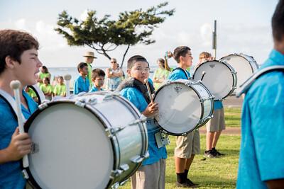 HFCA Aloha Parade 2016-8890