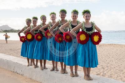 HFCA Aloha Parade 2016-8864