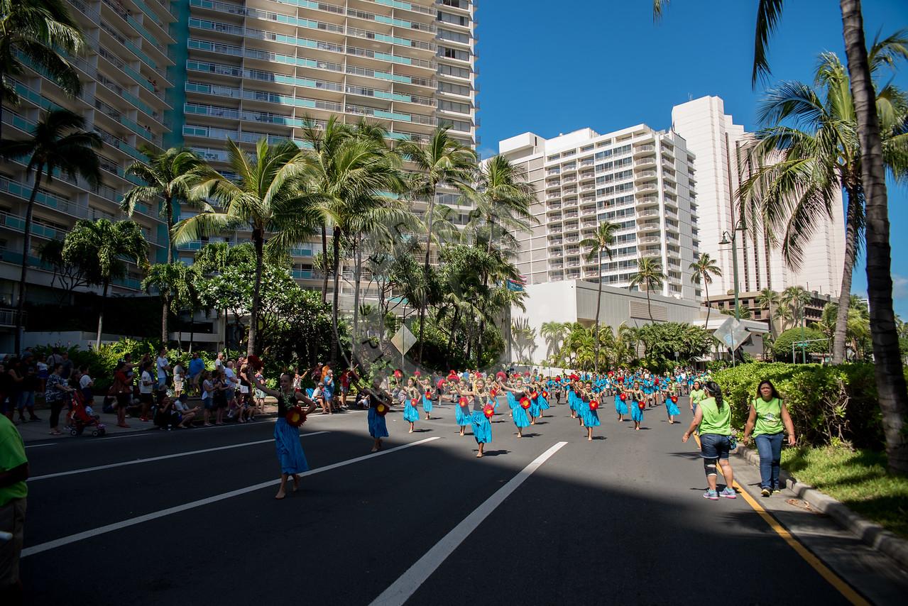 HFCA Aloha Parade 2016-9172