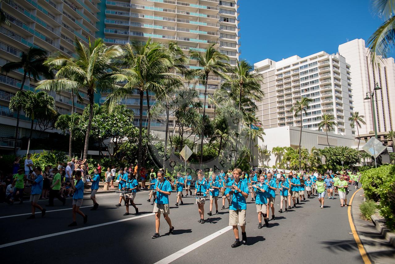 HFCA Aloha Parade 2016-9174
