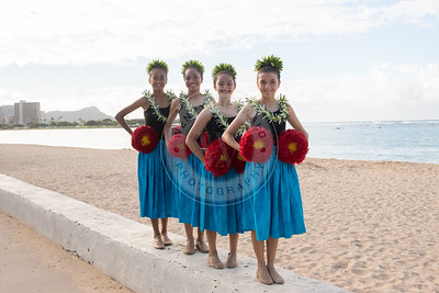 HFCA Aloha Parade 2016-8865