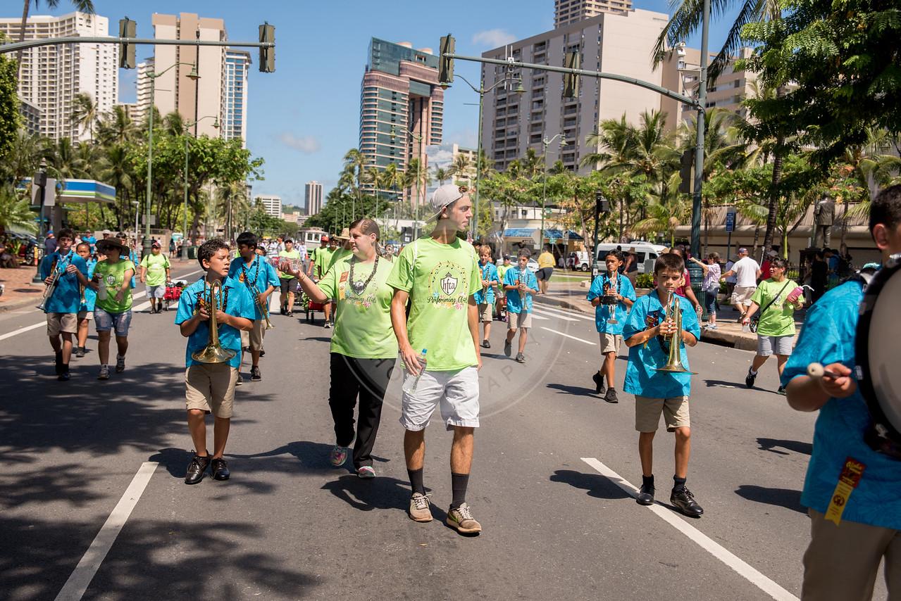 HFCA Aloha Parade 2016-9237