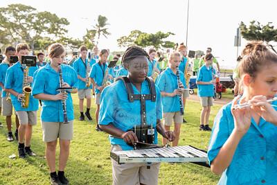 HFCA Aloha Parade 2016-8898