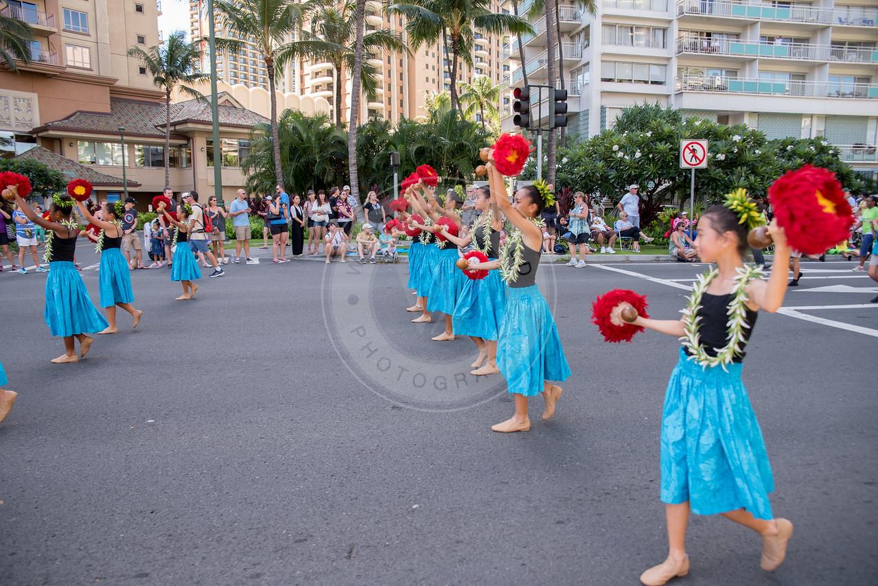 HFCA Aloha Parade 2016-9176
