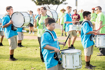 HFCA Aloha Parade 2016-8894
