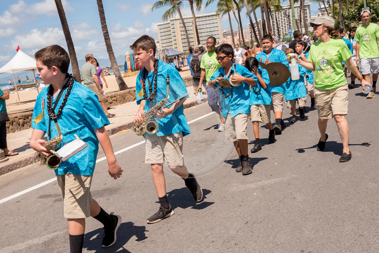 HFCA Aloha Parade 2016-9386