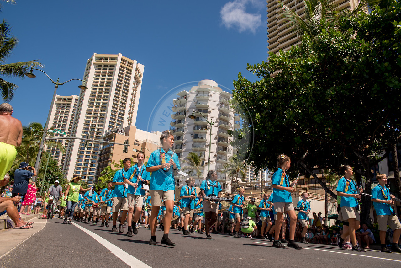 HFCA Aloha Parade 2016-9345