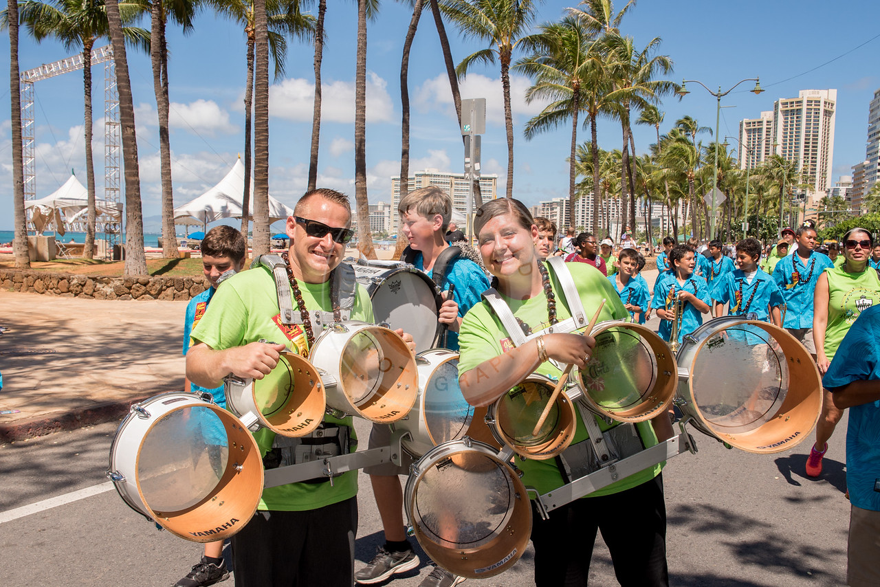 HFCA Aloha Parade 2016-9397