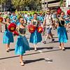 HFCA Aloha Parade 2016-9193