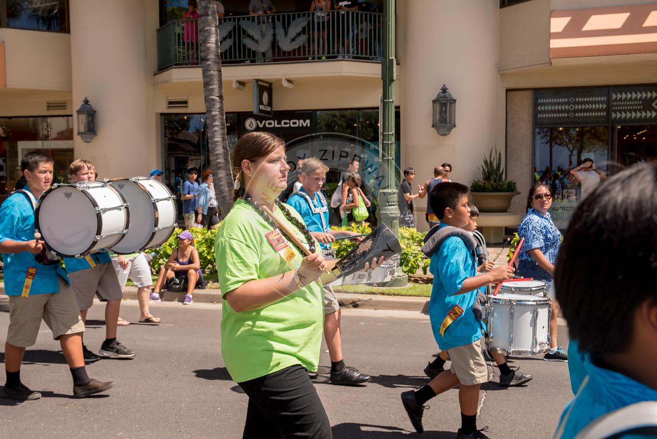 HFCA Aloha Parade 2016-9331