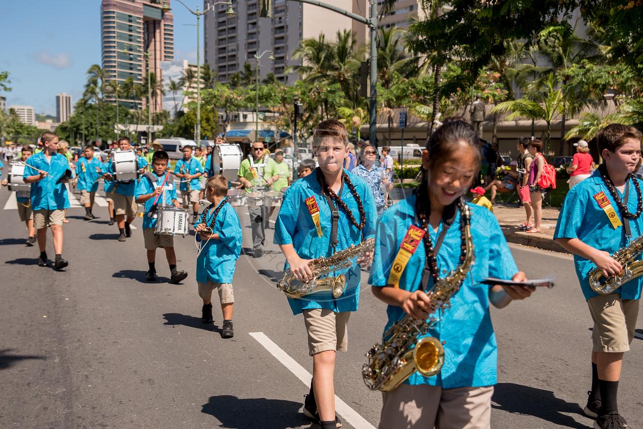 HFCA Aloha Parade 2016-9233