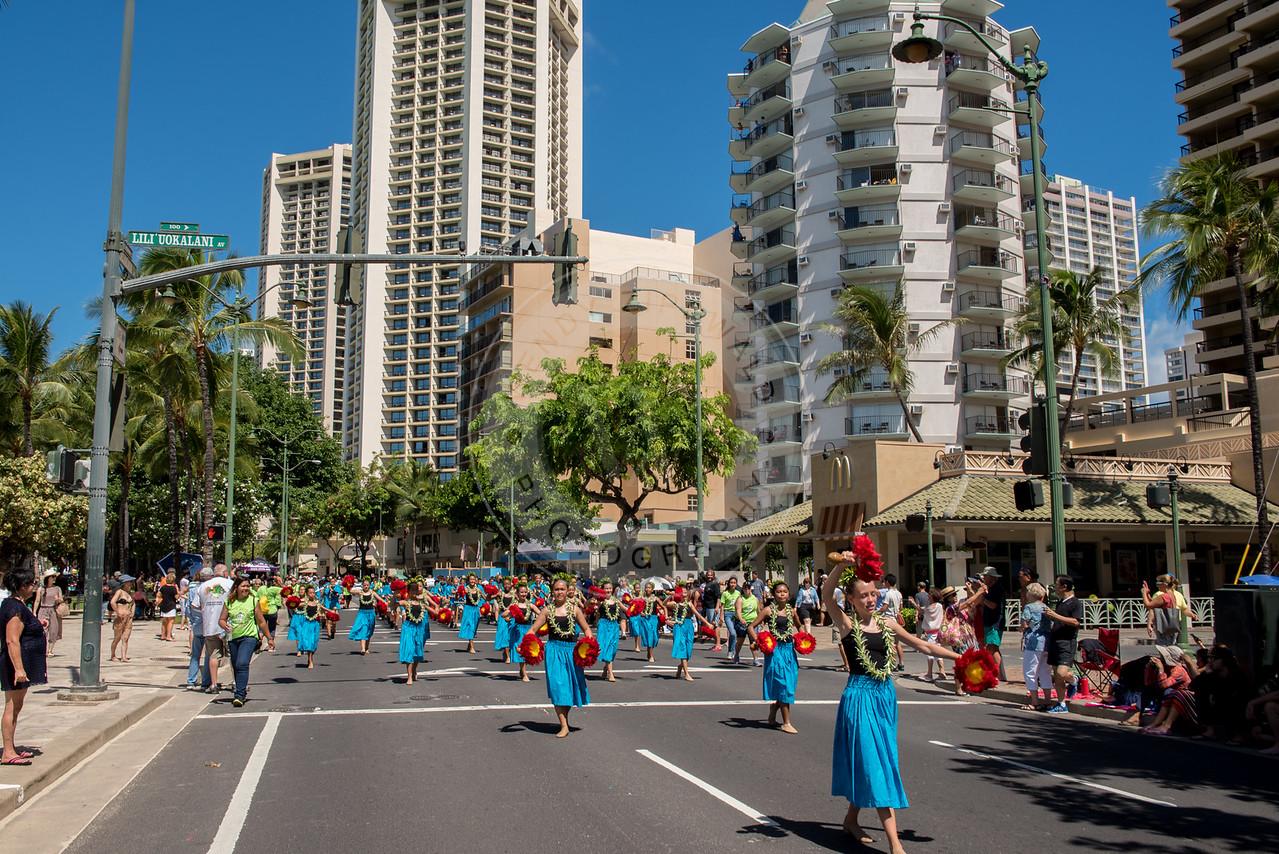 HFCA Aloha Parade 2016-9335