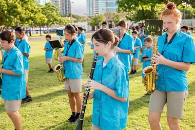 HFCA Aloha Parade 2016-8906