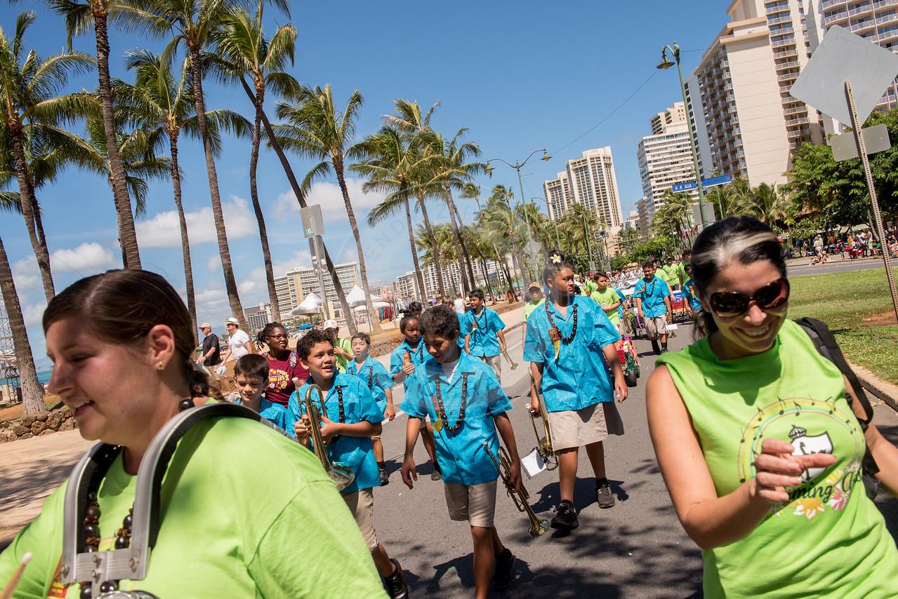 HFCA Aloha Parade 2016-9399