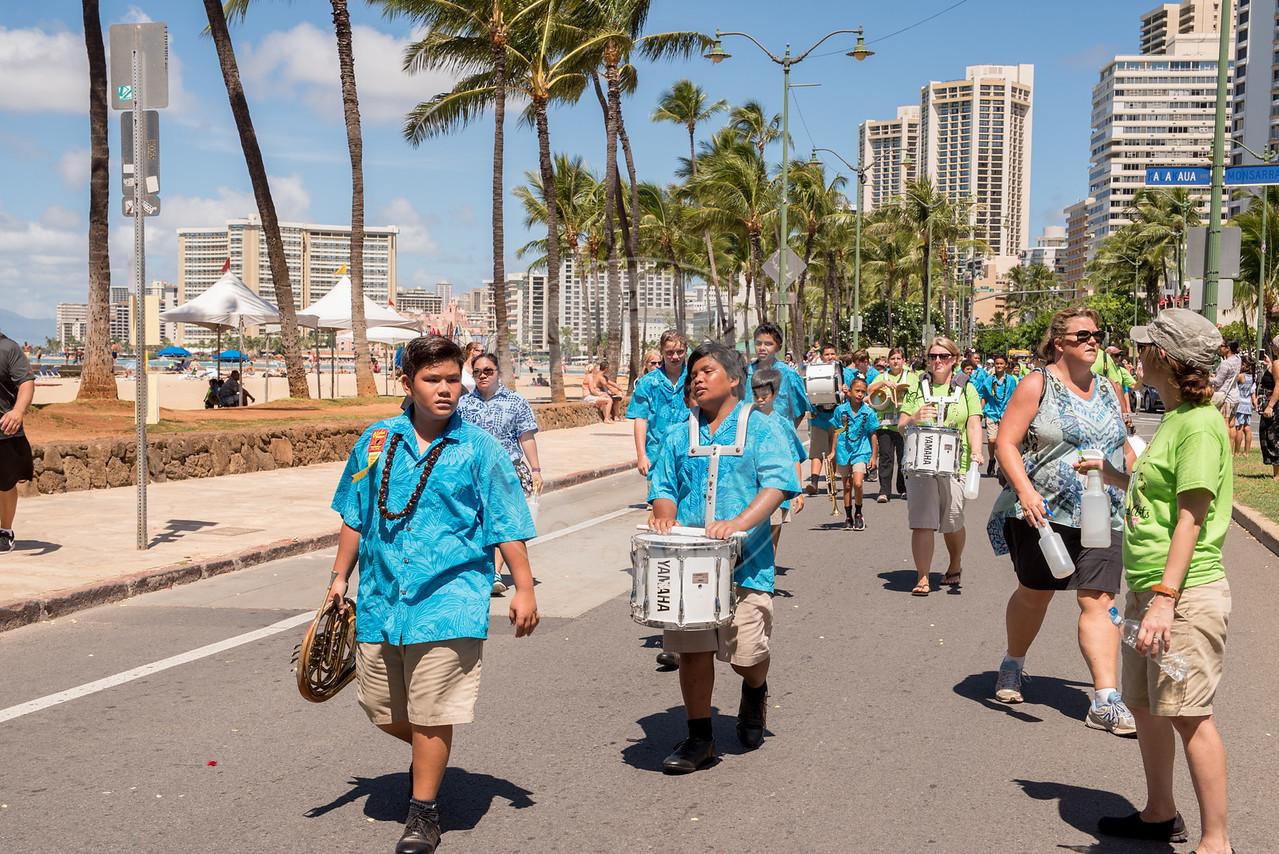 HFCA Aloha Parade 2016-9391