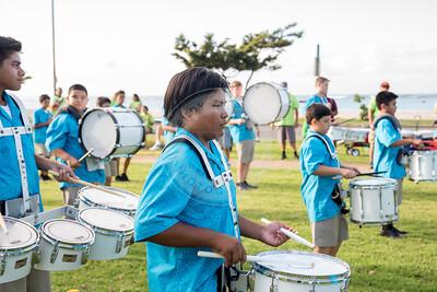 HFCA Aloha Parade 2016-8887