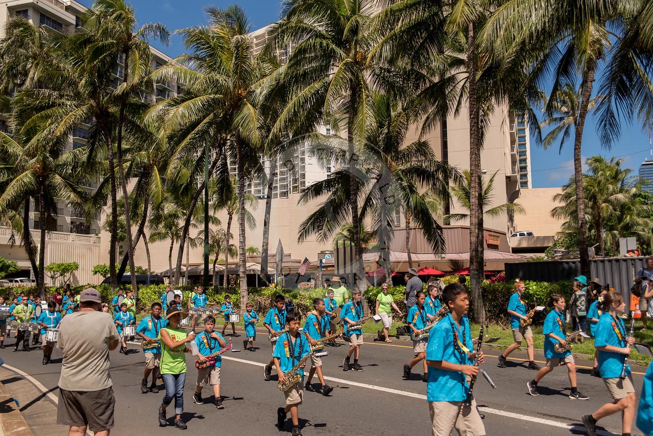 HFCA Aloha Parade 2016-9220